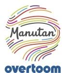 Manutan-Overtoom