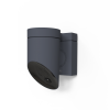 SomfyOutdoorCamera-Grey-Packshot.png