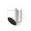 SomfyOutdoorCamera-White-Packshot.png