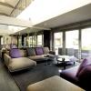 Somfy_hotel_lobby_glydea3.jpg