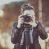 pexels-photo-241555.jpg