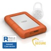 LaCie-Rugged-Secure-Hero-Hig_Res1.jpg