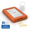 LaCie-Rugged-Secure-Hero-Hig_Res_FR1.jpg