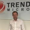 Trendmicro-Stephane.jpg
