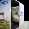 POS_experience_box_0612_jpg2.jpg