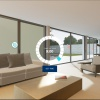 Renson_Modern_Interior_LowRes.jpg