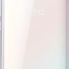 HTCU11_Back_IceWhite.png