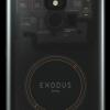 HTC_Exodus.png