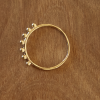 Bayou_Jewelry_-_ball_ring.png