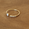 Bayou_Jewelry_-_open_ring.png