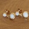 Bayou_jewelry_opal_drop_earring.png