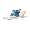 Dell_XPS_13_Alpine_White_Rose_Gold_1.png