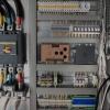 Dell-Edge-Gateway3002-powerHVAC-sm.jpg