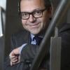 Arnaud_Bacros_Country_Manager_EMC_Belux_2.jpg