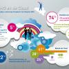 Aspex_infographic_NDL_screen.png